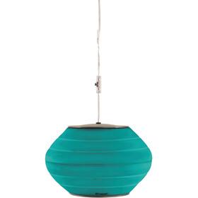 Outwell Lyra - Lanterne - bleu